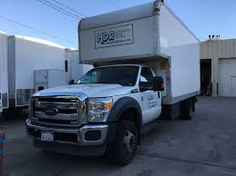 Production Trucks & Trailers   Walk And Talk Rentals 2005 Ford F750 16 Stake Bed Truck For Sale 52343 Miles 1989 F600 Sa 14 2016 New Isuzu Npr At Industrial Power 2017 Hd 21ft Liftgate Available 20 24 Stakebed Trucks With A Yelp 2018 Hino 195 1999 F450 Flatbed 12 Ft Large Holds Three Passengers And Tons Of Cargo In
