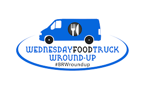 GoBR At The Wednesday Food Truck Wround-Up