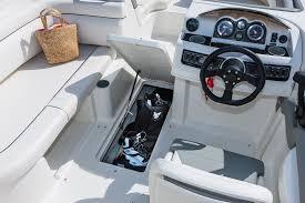 2018 bayliner 190 deck boat for sale in salisbury ma riverfront