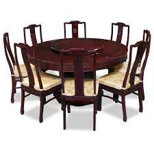 dining room tables for 8 home decor gallery ideas