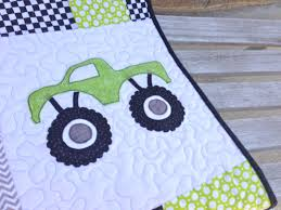 Truck Applique Quilt Pattern | Www.topsimages.com Blaze Truck Cartoon Monster Applique Design Fire Blaze And The Monster Machines More Details Embroidery Designs Pinterest Easter Sofontsy Monogramming Studio By Atlantic Embroidery Worksappliqu Grave Amazoncom 4wd Off Road Car Model Diecast Kid Baby 10 Set Trucks Machine Full Boy Instant Download 34 Etsy