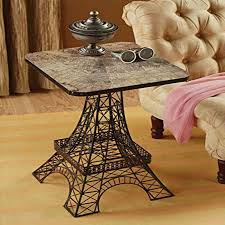 Beautifully Handcrafted Wood/metal Eiffel Tower Shaped Side ... Object Of Desire A Folding Canvas Rocking Chair From Japan Viewing Nerihu 750 Solo Ding Product Bangkoks Best Vintage Stores And Markets Bk Magazine Online Lumping Indoor Amaretto Room Interior Design Archives Modsy Blog 51 Best Cyber Monday Mattress Deals Kitchen Sales 9 Stylish Decorating Ideas Overstockcom 10 Creative For Walls Freshecom The Khazana Way Competitors Revenue Employees Owler Cool Party Venues In Singapore Every Occasion Taipei Boutique Hotels About Amba Hotel 30 Pictures