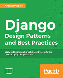 Decorator Pattern C Logging by Django Design Patterns And Best Practices Packt Books