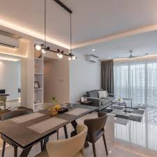 100 New House Interior Designs Renovation Company Singapore Reliable More Than 300 Projects