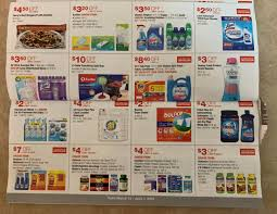 Costco Us Coupon Book August 2019 Promo Code For Costco Photo 70 Off Photo Gift Coupons 2019 1 Hour Coupon Cheap Late Deals Uk Breaks Universal Studios Hollywood Express Sincerely Jules Discount Online 10 Doordash New Member Promo Wallis Voucher Codes Off A Purchase Of 100 Registering Your Ready Refresh Free Cooler Rental 750 Per 5 Gallon Center Code 2017 Us Book August Upto 20 Off September L Occitane Thumbsie Upcoming Stco Michaels Broadway