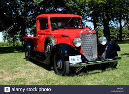 1936 International C 1 Pickup Truck Stock Photo: 13880891 - Alamy Collector Cars 1974 Intertional Pickup Vs 1975 Ford F150 12 Postwar Era Harvester Trucks Quarto Knows Blog 1946 Rat Rod Truck Redneck Rumble Spring The Mxt Northwest Motsport Csharp 1968 C1200 4x4 1966 1000a Sold Youtube 4300 Pickupdump Near Petoskey Michig Flickr 1955 R110 For Sale Pickups Panels Vans Original 1964 Pick Up Muscle Cars Pinterest 1941 Model K Classic Auto Mall 1953 Red 1960s Pickup My Truck Pictures Ih