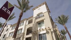 Cheap 3 Bedroom Houses For Rent by Seta Apartment Homes For Rent In La Mesa Ca Forrent Com