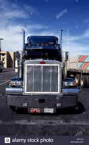 100 Blue Trucks Transport Transportation Trucks Blue Truck In Nevada Tractor