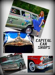 Welcome To Capital Car Shops | CapitalCarShops.com Hollingsworth Auto Sales Of Raleigh Nc New Used Cars Indian Startup Flux Wants To Democratize Selfdriving Tech For Best Toddler Learning Colors Hot Wheels Trucks Kids 1 Capital S Brandon Manitoba Suvs Vans Alburque Nm A Star Motors Llc Jackson Ms City Car Show 2017 Wheels Water Engines Rodders Home Facebook York Attack Terrorists History Using As Weapons Time Showolds Museum2016 Sale At Brokers In Autocom