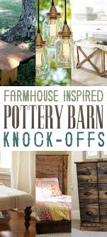 Farmhouse Inspired Pottery Barn Knock-offs | Pottery, Barn And ... Diy Barn Wood Wall Bin My Creative Days Bread Box Owl Primitives How To Make Moiest Fresh Apple Cake Receita Bolos De Ma Indiana County Farmers Market Week Of July 13 16 168 Best Brads Bread Barn Images On Pinterest Eastern Idaho State Fair Sgywagontrail Rowleys Red Utahs Own Allentown Presbyterian Church Eat Drink Kl The Lahagen 1 Mont Kiara 50 Years Of And Puppet Theater Vermont Public Radio