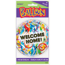 Home Decor : Welcome Home Military Decorations Decor Modern On ... Home Decor Top Military Welcome Decorations Interior Design Awesome Designs Images Ideas Beautiful Greeting Card Scratched Stock Vector And Colors Arstic Poster 424717273 Baby Boy Paleovelocom Total Eclipse Of The Heart A Sweaty Hecoming Story The Welcome Home Printable Expinmemberproco Signs Amazing Wall Wooden Signs Style Best To Decoration Ekterior
