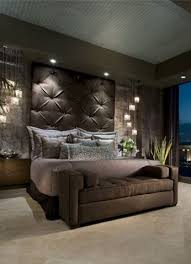 Master Bedroom Idea Lovethis The Room Just Look Like It Be Very