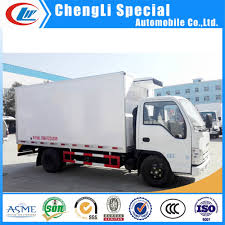 China Refrigerator Body Truck Food Refrigerator Delivery Trucks ... These Grocery Delivery Trucks Are Powered By Food Waste Boston Globe Truck 1953 Pictures Getty Images Delivery Dirt Hugger For Sale Ford Cutaway Fedex Ups To Add New Electric Delivery Trucks Fleet Business Finance Two Flat Design Vector Illustration Fast Free Will Start Using Born2invest 2 New Added Mha Delivering Happiness Through The Years The Cacola Company Book By Jeffrey Burton Jay Cooper Fileinrstate Batteries Of Pocono Mountains Trucksjpg Unveils Electric With 150 Mile Range