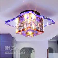 2018 modern led ceiling lights fashion lighting fixtures