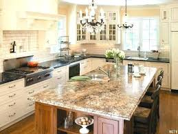 Laminate Colors For Countertops Plus Catchy Kitchen To Produce Awesome Wilsonart 297