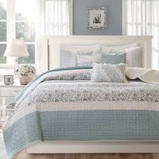 Paisley Fashion Bedding For Less