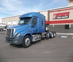 2016 FRIGHTLINER Cascadia - Rush Truck Center Bad Service Youtube 2008 Great Dane 0 Ebay Inrstate Truck Center Sckton Turlock Ca Intertional Kenworth T370 In Minnesota For Sale Used Trucks On Buyllsearch Istate Truck Center Inver Grove Best 2018 Image Kusaboshicom Ford F450 Liftmoore 3200ree Mechanics 2016 Freightliner 114sd 2014 Cascadia Peterbilt 579 Tuned Euro Simulator 2 Mod 2012