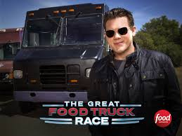 Amazon.com: The Great Food Truck Race Season 6: Amazon Digital ... The Fleet Rdu Trucks Wandering Sheppard New Lincoln Food Truck Rolls Out With Beef As The Star In Creative Heat Is On For Roster Of Food Truck Hopefuls In Return Two Cities Girls Great Race Comes To Atlanta Korilla Action During Season 2 Carys Rodeo Moves Down Ctham Street Davidmixnercom Live From Hells Kitchen Rating Graph Network Gossip 6 Winner Crowned Devilicious Exit Interview Fn Dish Season 7 A Family Affair Grilled Cheese Allstars Great Food