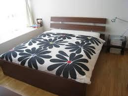 hopen bed frame singapore region singapore free classifieds