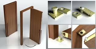 Pivot Door Hardware Massagroupco Dorma – andyozier