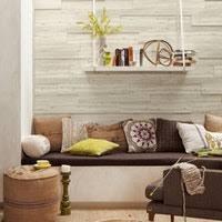 hochwertige decken wandpaneele jetzt kaufen wohndesign24