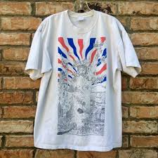 Dead Kennedys Halloween Shirt by 75 Best Shirts Images On Pinterest Punk 30 Years Old And Band Tees