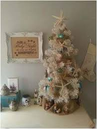 Nautical Christmas Decorations Top Search A Collection Of Coastal And Beach Themed Trees Style
