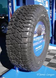 Tires From SEMA 2015 - OutdoorX4 Falken Tyres English Homepage Falken Azenis Rt615k Tires At3w Vs Bfg Ko2 Ford F150 Forum Community Of Truck Fans Rocky Mountain Ats Tire Review Overland Adventures And Offroad Axial Wildpeak Mt 19 Rock Crawler 2 R35 1 New Lt28570r17 E Wildpeak Mt01 Mud Terrain 285 70 17 Passenger Allterrain From Sema 2015 Outdoorx4 Ziex Stz04 3054022 Set Four For Srt Dodge Ram Monster Axi31143 Amazoncom Fk452 High Performance 22530r20 85y