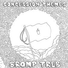 Concession Themes Feeding Tube Records