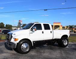 100 Craigslist Arkansas Trucks FORD F650 For Sale CommercialTruckTradercom