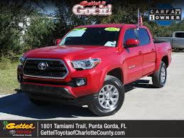 100 Craigslist Kansas Cars And Trucks By Owner Toyota Tacoma For Sale Nationwide Autotrader