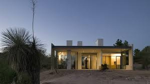 100 Steven Holl House PLANAR HOUSE STEVEN HOLL ARCHITECTS