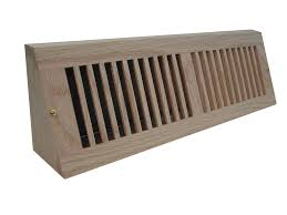 Decorative Air Return Grille by Custom Vent Covers How To Measure Properly Vent Covers Unlimited