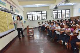 100 Www.home.com Teachers Takehome Pay To Increase Due To Tax Reform DepEd