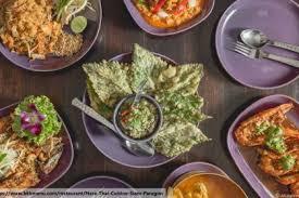 cuisine com restaurant phuket just another site