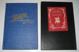 The Autobiography Of Benvenuto Cellini CELLINI Illustrated By Salvador Dali