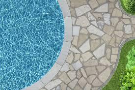 best look sealer for pool decks concrete sealer reviews