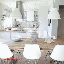 luminaire pour cuisine moderne luminaire cuisine moderne globr co