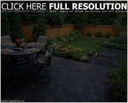 Backyards : Appealing Backyard Design Software Awesome Landscaping ... Designing A 3d Room Designer Virtual Online Design Tool House Latest Posts Under Landscape Design Software Free Bathroom Remarkable Free Garden Software 22 On Home 100 Yard Best Farnsworth Tricks Ideas Grass Landscaping Front No Plans Uk And Templates The Demo Dreamplan Android Apps On Google Play 3d Trial Beautiful Pictures Houses 50