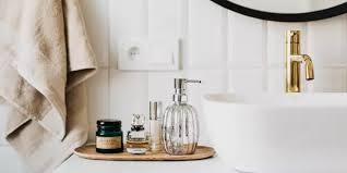 plastikfrei und nachhaltig im badezimmer