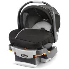 Chicco KeyFit30 Magic Infant Car Seat + Base ... Amazoncom Chicco Polly Magic High Chair Lilla Baby Highchair Latte For Saleingenuity Washable Playard With Dream Centre Mystrollerscom Spectacular Deals On New Bargains Bravo Le Trio Travel System Silhouette Covers Double Phase Daruji Nebo Prodm Havov Karvin Ostrava A Okol Skip Hop Tuo Convertible Stuff To Buy Best Rklandkidstoo