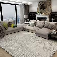 de clothes uk wohnzimmer teppich schwarzweiss