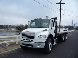 USED 2013 FREIGHTLINER M2-106 FLATBED TRUCK FOR SALE IN IN NEW ... Flatbed Truck Wikipedia Platinum Trucks 1965 Chevrolet 60 Flatbed Item H2855 Sold Septemb Used 2009 Dodge Ram 3500 Flatbed Truck For Sale In Al 3074 2017 Ford F450 Super Duty Crew Cab 11 Gooseneck 32 Flatbeds Truck Beds And Dump Trailers For Sale At Whosale Trailer 1950 Coe Kustoms By Kent Need Some Flat Bed Camper Pics Pirate4x4com 4x4 Offroad 1991 C3500 9 For Sale Youtube Trucks Ca New Black 2015 Ram Laramie Longhorn Mega Cab Western Hauler