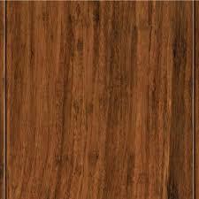 bamboo flooring yourgreenflooring