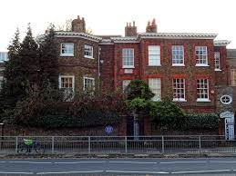 100 Oxted Houses For Sale The Old Court House Wikipedia