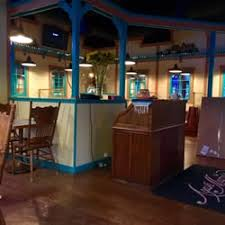 El Patio Cantina Simi Valley Hours by Agave Maria Restaurant U0026 Cantina 72 Photos U0026 113 Reviews