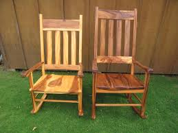 100 Black Outdoor Rocking Chairs Under 100 Living Room Amish Wooden Traditional Chair