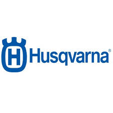 Husqvarna Tile Saw Ts 250 by Husqvarna Parts Replacement Part Tile Concrete Saw Core Drills