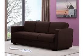 canapé prix canapé prix royal sofa idée de canapé et meuble maison