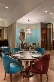 Modern Dining Room Sets For 10 by 551 Best Dining Room Design Images On Pinterest Dining Room
